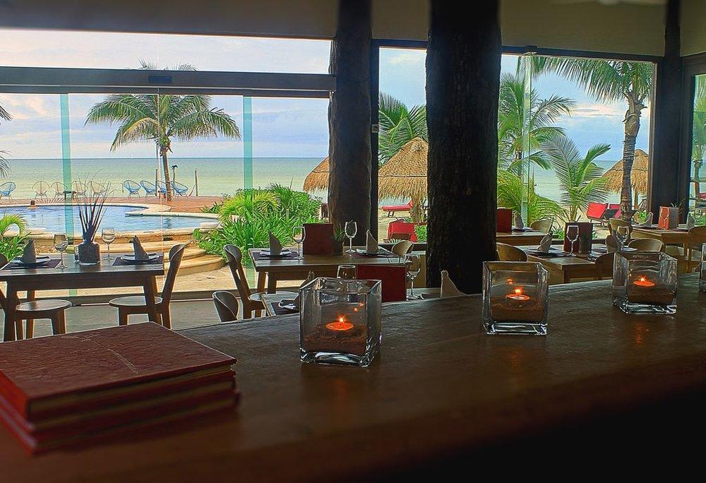 restaurante-vista-mar-isla-holbox.jpg