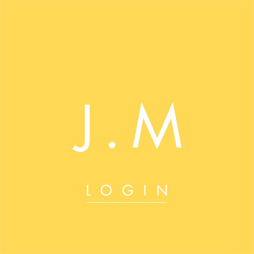 CLIENT-LOGIN-06.png