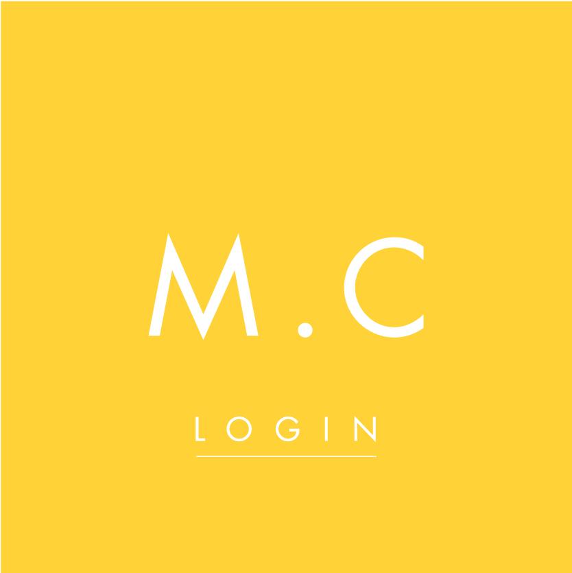CLIENT-LOGIN-08.png