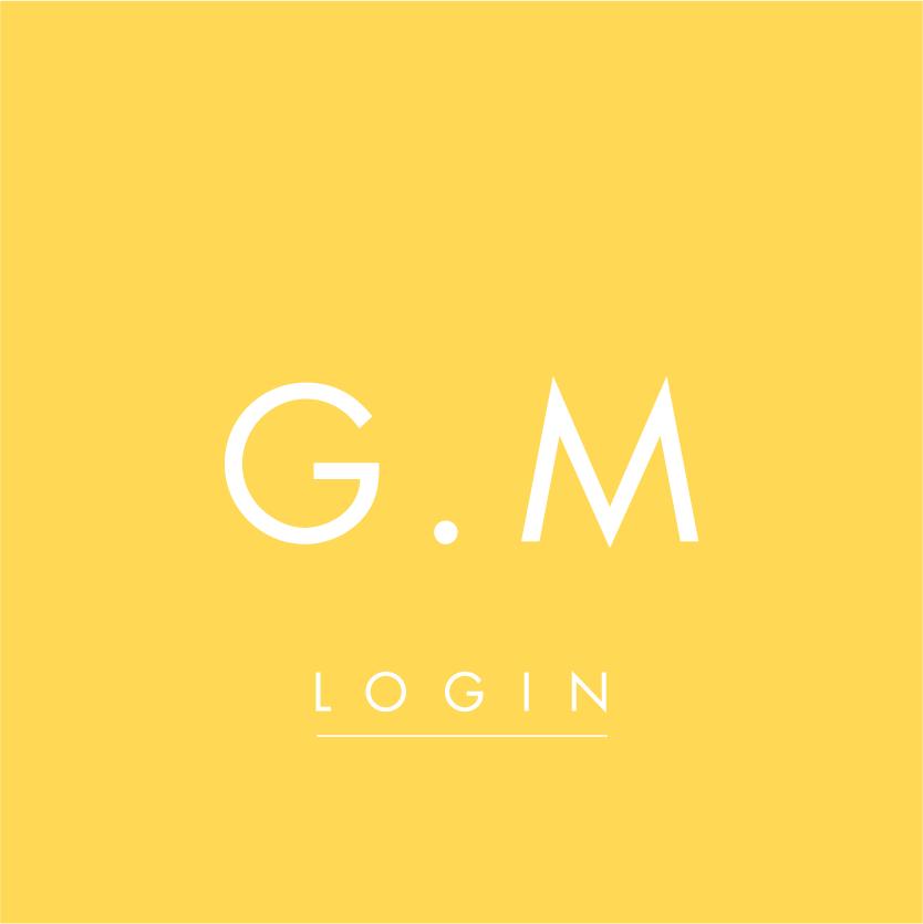 CLIENT-LOGIN-SQUARES-08.png