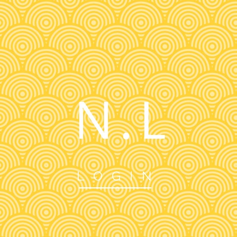 N.L.jpg