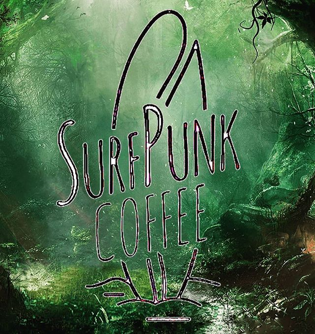 Who's ready for some WILD new flavors from Surfpunk Coffee? Comment below some flavors you would like us to make? We have a few in mind but would love to hear from you guys too!! 🤙☕ #surfpunkcoffee #surfpunk #coffee #surf #skate #wakeskate #wakesurf #skimboarding #bodysurfing #bodyboard #kayak #paddleordie #bmx #coffeetime #coffeeporn #coffeemug #diy #roaster #smallbusiness #coffeeroaster #tybeeisland #georgia
