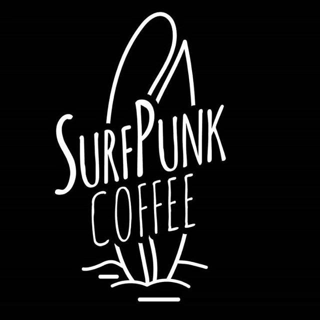 This is our buddy Dustin shredding in Galveston a couple weeks ago. Apparently Tx has had some great swells. #surfpunkcoffee #surfpunk #coffee #surf #skate #wakeskate #wakesurf #skimboarding #bodysurfing #bodyboard #kayak #paddleordie #bmx #coffeetime #coffeeporn #coffeemug #diy #roaster #smallbusiness #coffeeroaster #galveston #galvestonbeach