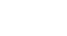 Orchard Creek Capital