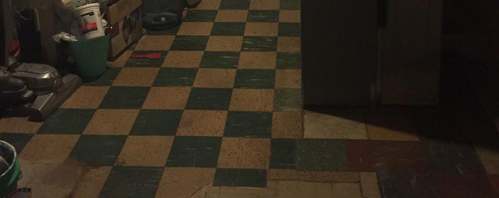 floor-tile_01.jpg