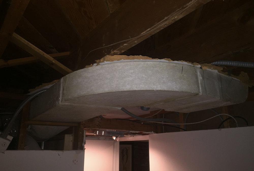 asbestos-duct.jpg