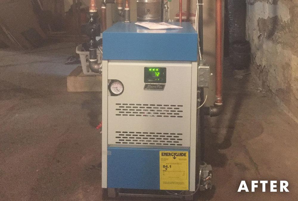 boiler_removal_after.jpg