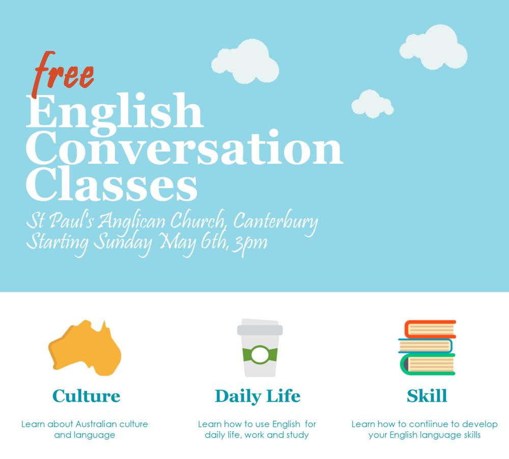 English Conversation Classes_Online.png