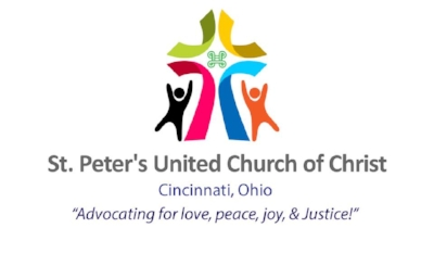 new st peters logo.jpg