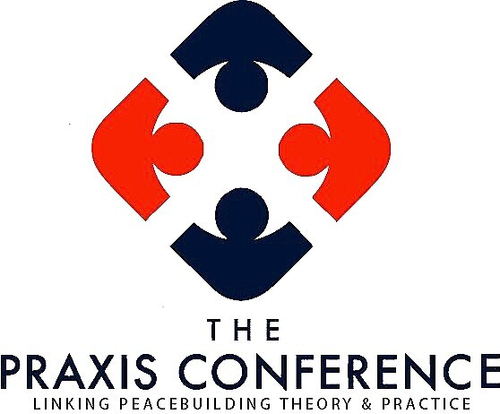 The Praxis Conference