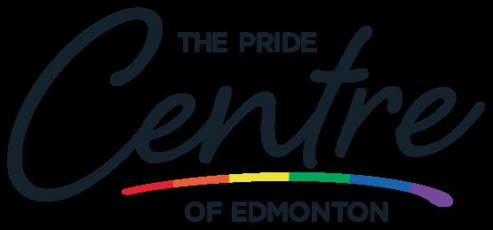 The Pride Centre