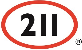 Call 211 in Edmonton and area for 24 hour information and referrals that help people connect to community, social, and government services.