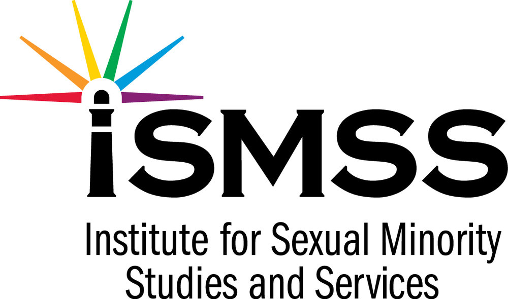 The   Institute for Sexual Minority Studies and Services at the University of Alberta leads research that changes attitudes, and delivers services that change lives. Hundreds of sexual and gender minority youth have been helped by   Camp fYrefly   and   other programs  .