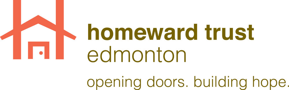 We are mandated to address safe, affordable housing and support services for those experiencing and at risk of becoming homeless in Edmonton.
