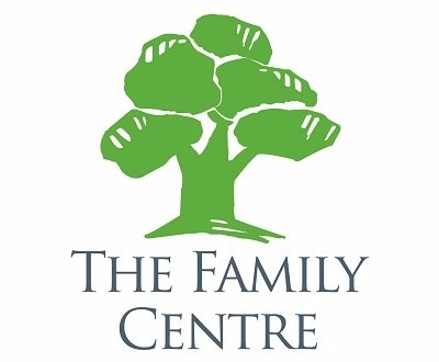 Whether embarking on one of life's adventures—like having children—or going through a challenging, traumatic situation, The Family Centre provides children, youth, and families with services to support their health, well-being, and success. And we do it in a way that respects their personal values and beliefs. Our services include workshops, therapy, free drop-in counselling,and The Rainbow Pages,a resource guide for LGTBQ+youth.
