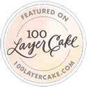 100-layer-cake.png