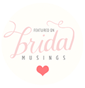 bridal-musings.png