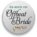 offbeat-bride.png
