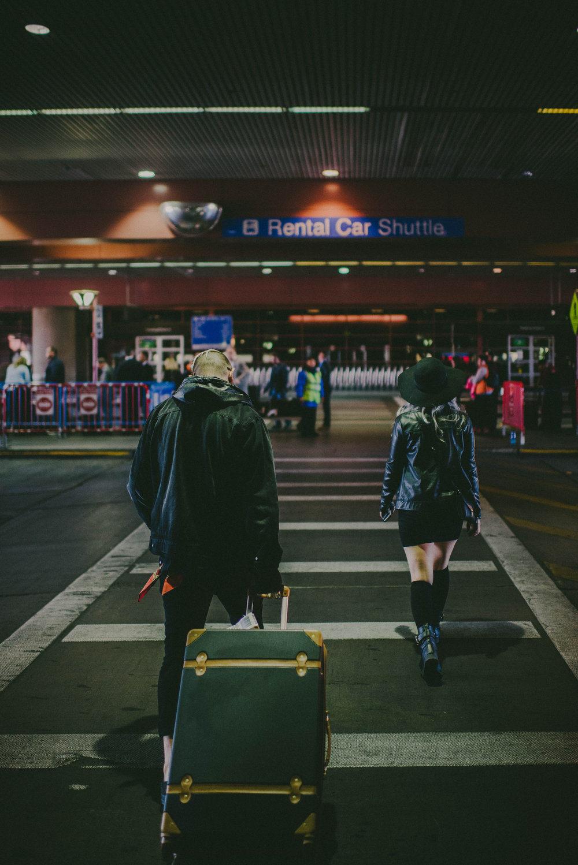 Badass-Vegas-Elopement2.jpg