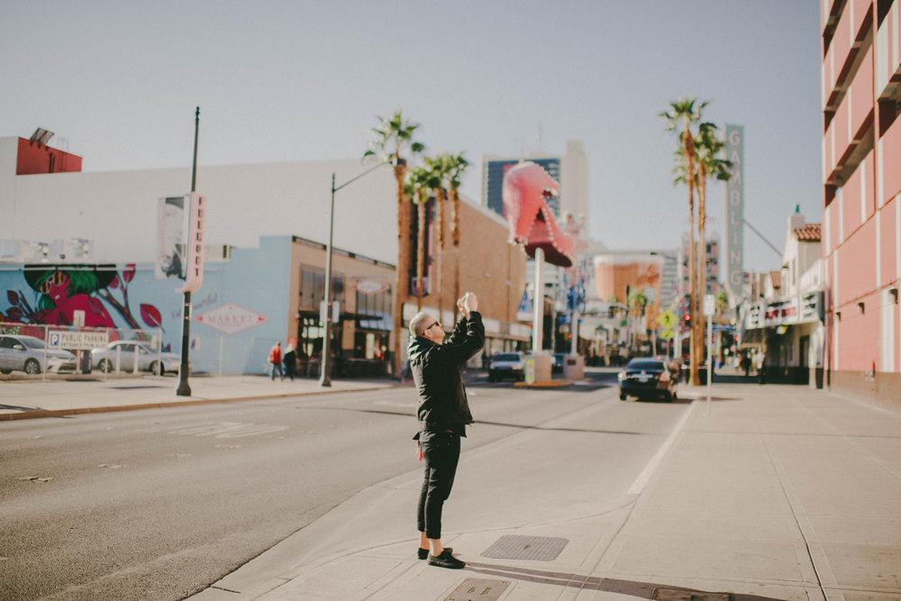 Badass-Vegas-Elopement4.jpg