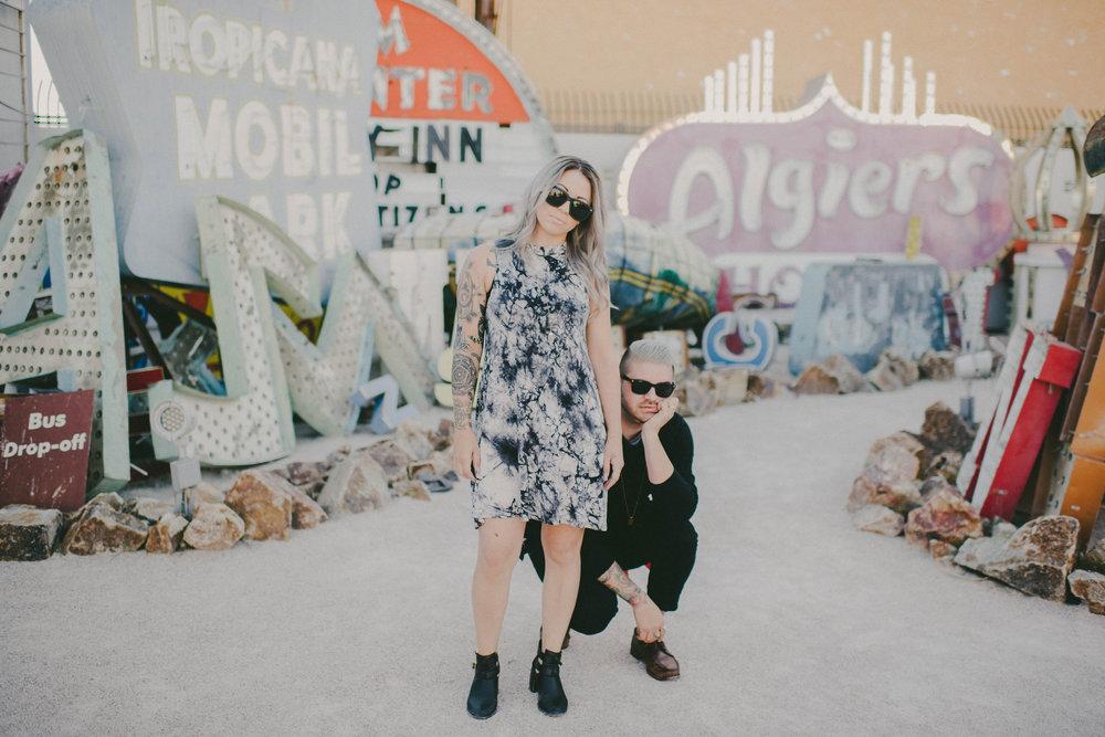Badass-Vegas-Elopement10.jpg