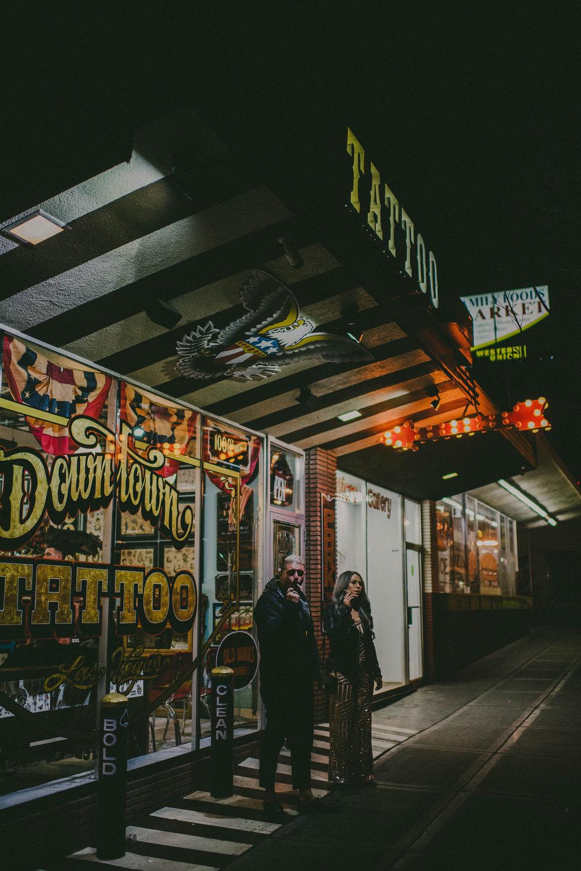 Badass-Vegas-Elopement42.jpg