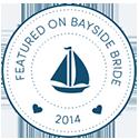 bayside-bride.png