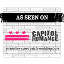 capitol-romance.png