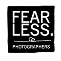 fearless-photographer.png