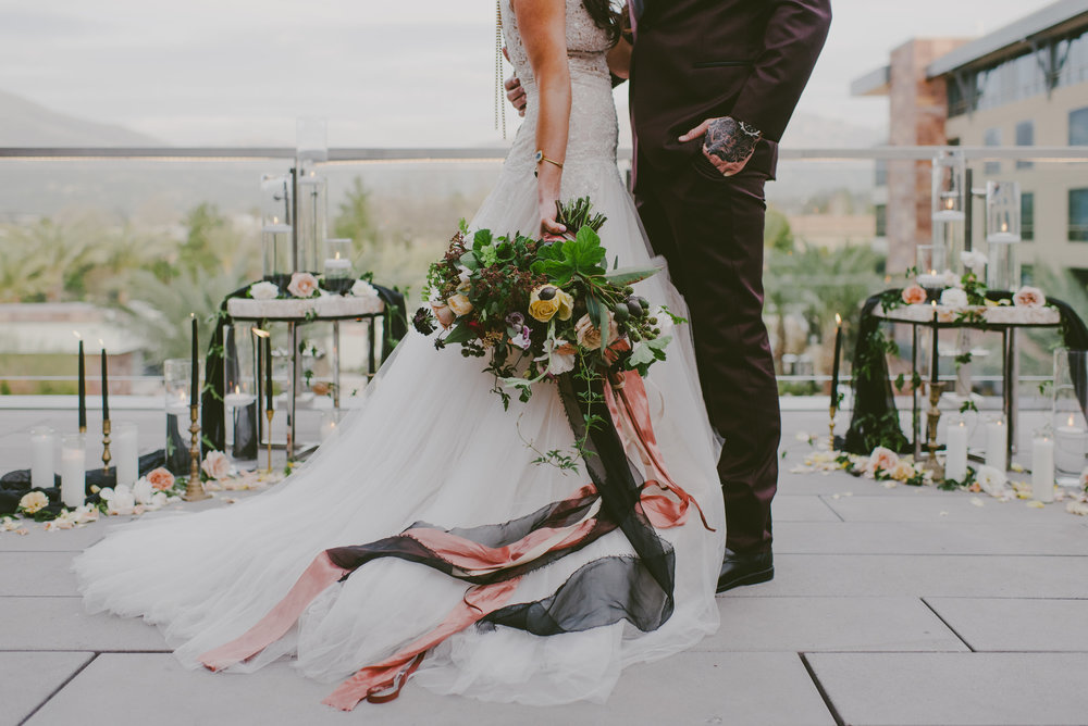 Witchy-San-Diego-Wedding-Photography-6.jpg