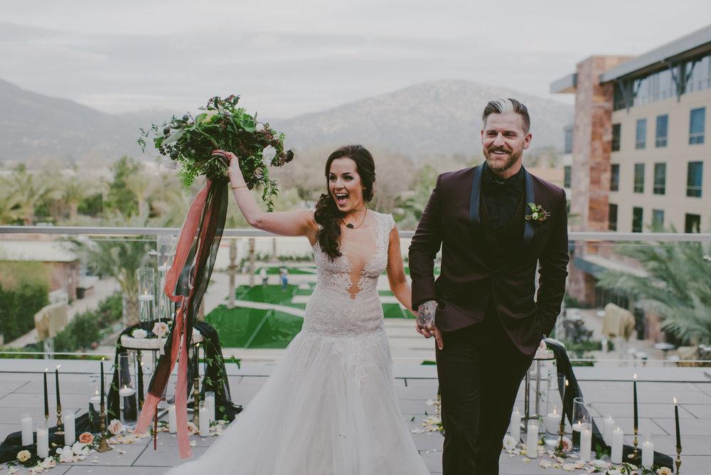 Witchy-San-Diego-Wedding-Photography-10.jpg