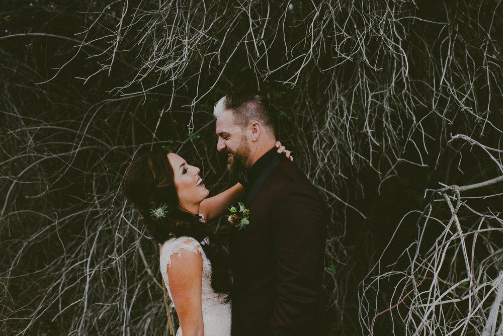 Witchy-San-Diego-Wedding-Photography-11.jpg
