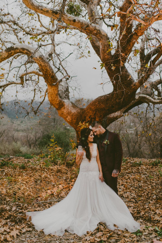 Witchy-San-Diego-Wedding-Photography-15.jpg