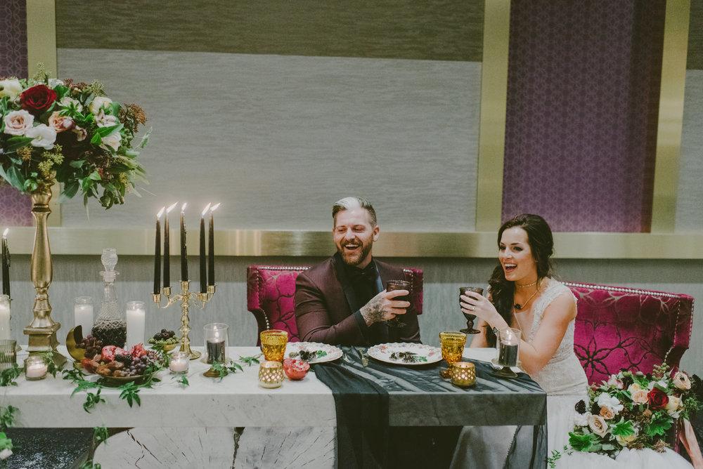 Witchy-San-Diego-Wedding-Photography-26.jpg