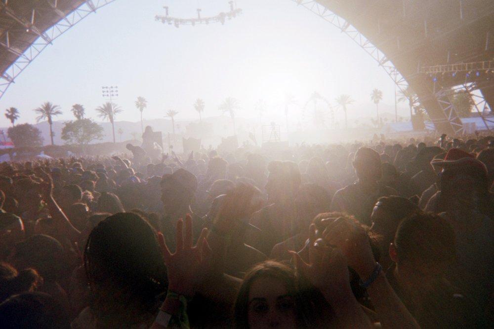 Coachella Sahara 1.jpg