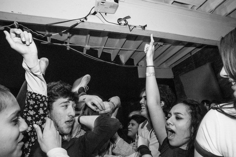 JeanetteDMoses-Sunnyvale_-14.jpg