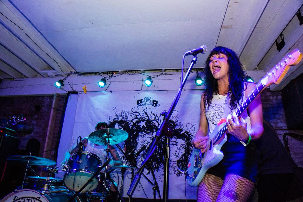 JeanetteDMoses-Sunnyvale-16.jpg