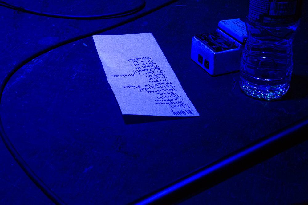 JeanetteDMoses-Sunnyvale-21.jpg