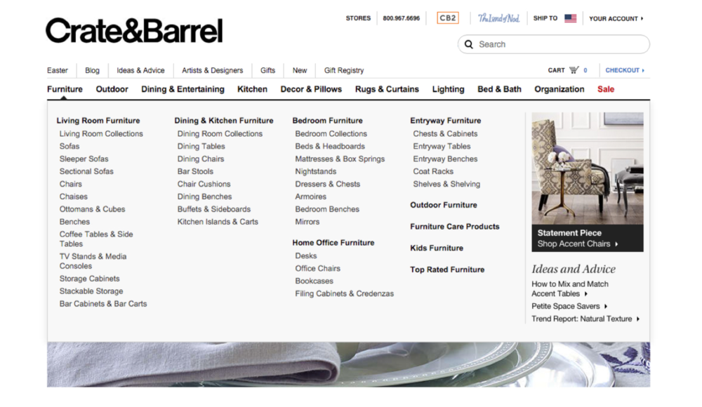crate and barrel.png