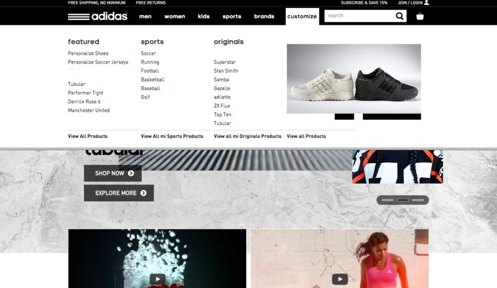 adidas comp2.png