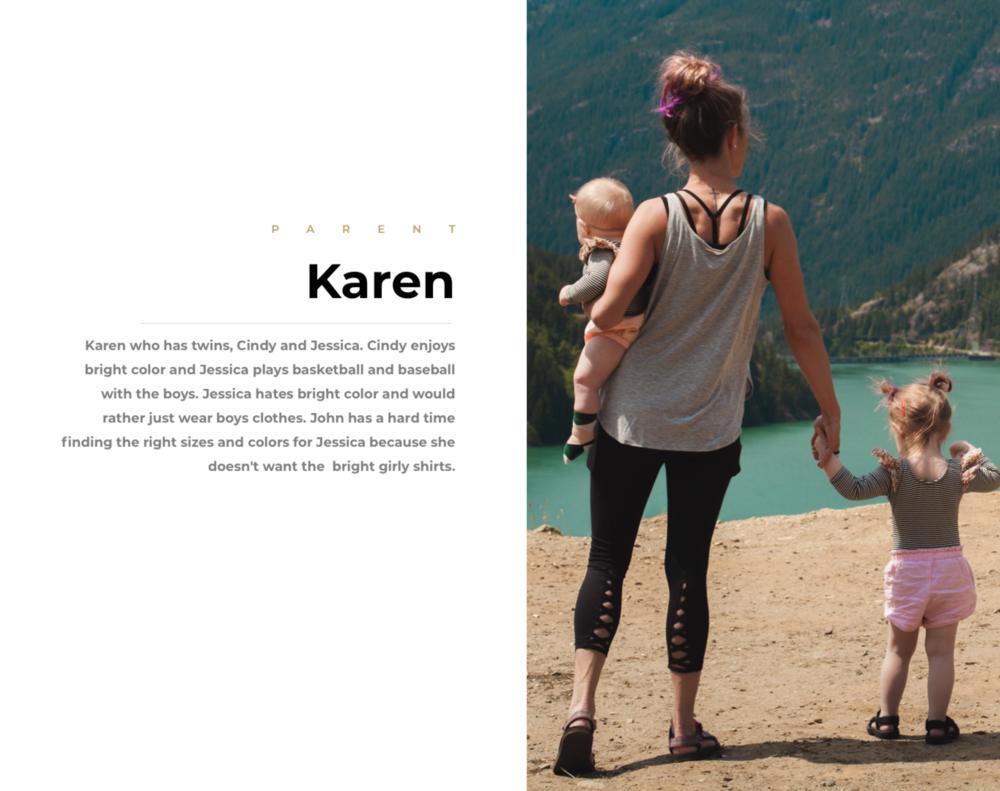 Persona 1 Karen.png