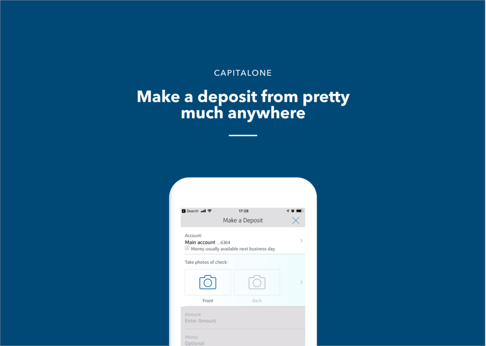 Capitalone Banner.png