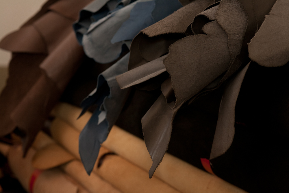 vegetable leather.jpg