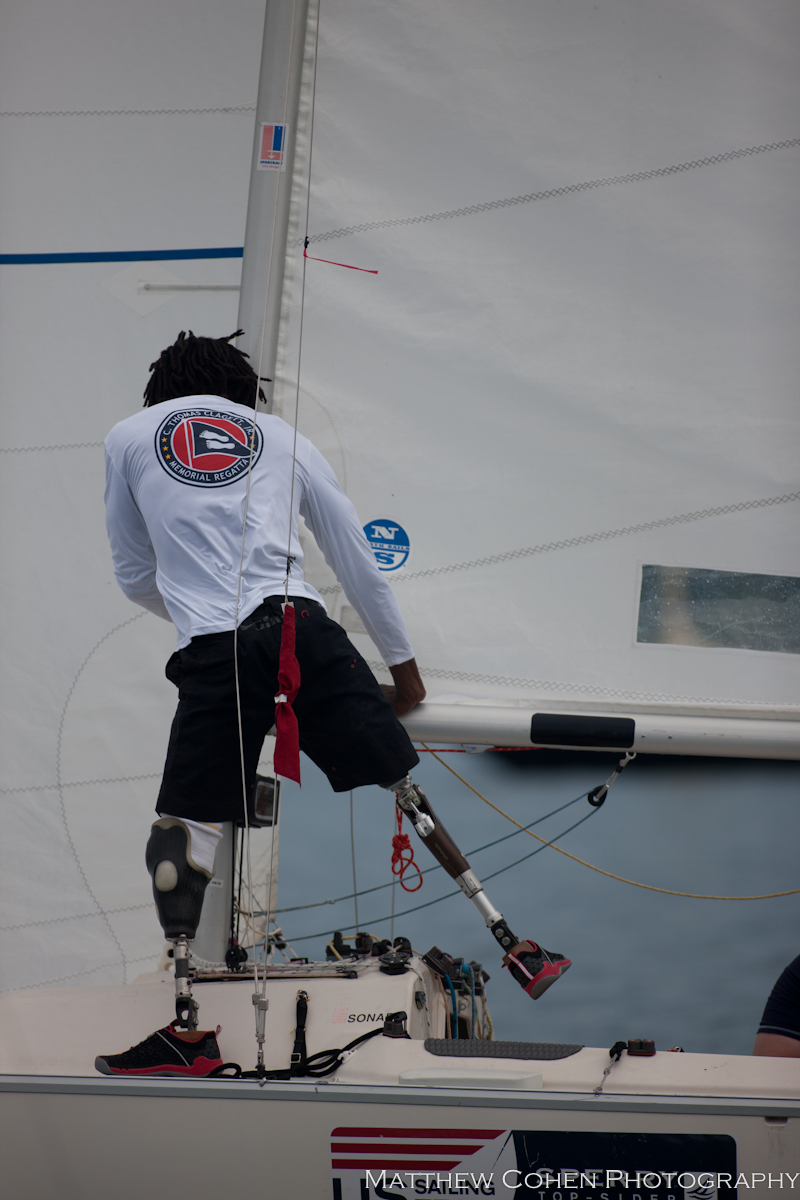 Brad Johnson getting ready for sailing credit Matthew Cohen.jpg