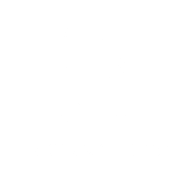 Reduce Error.png