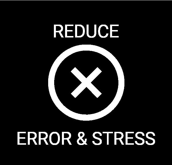 Reduce Error.png