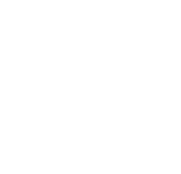 Increase Yield Icon.png