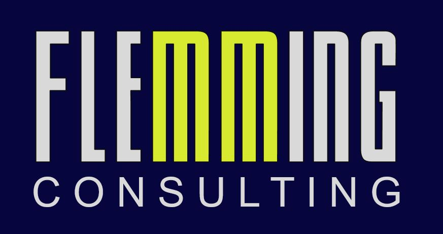 Flemming Consulting, LLC