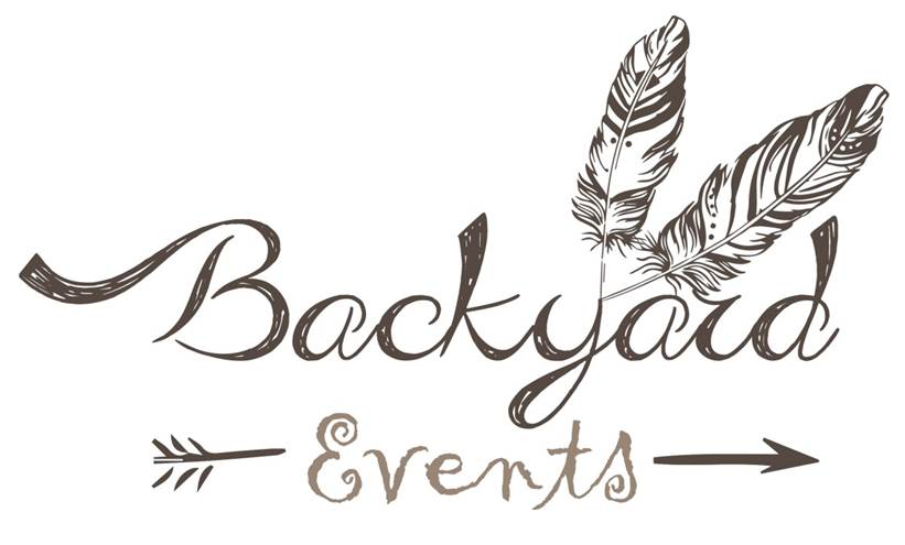 Backyard Events