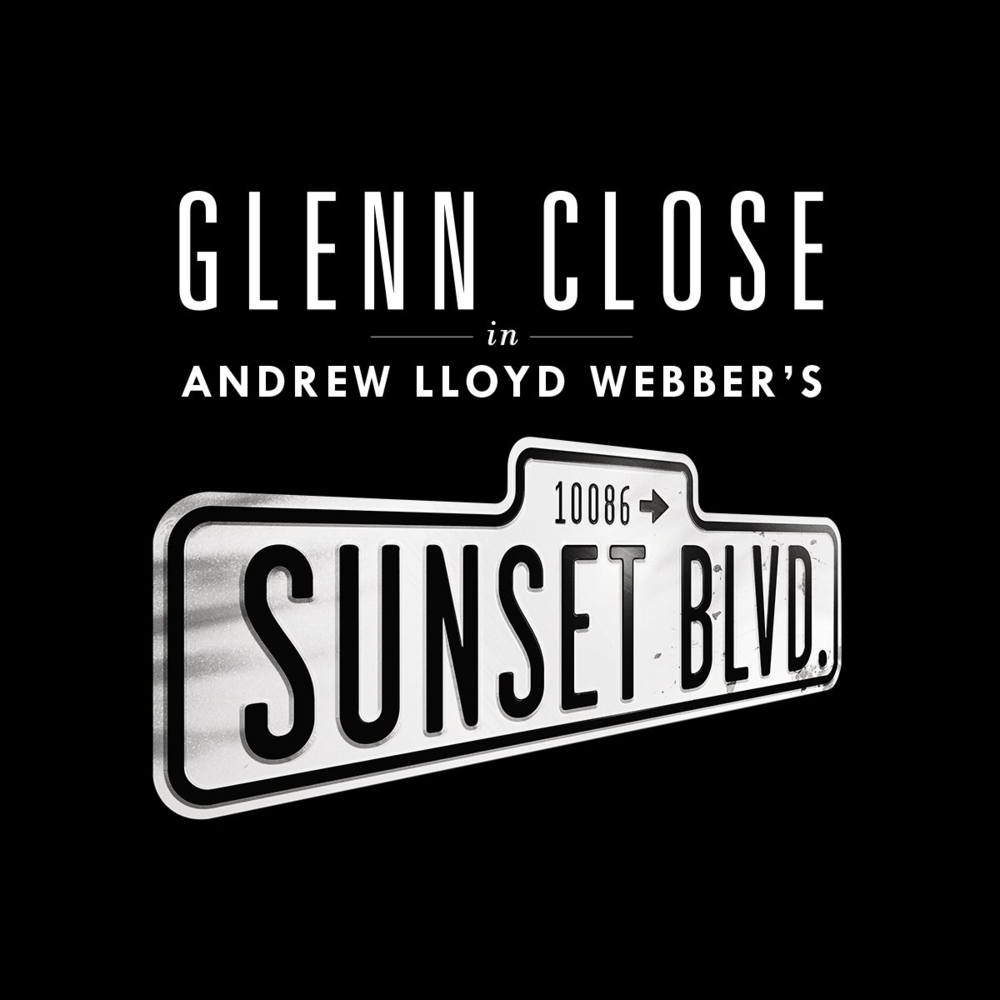 sunset_blvd.png